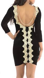 clubbing clothes spare great glam is the web s best online shop for trendy