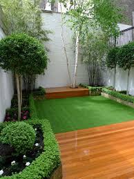 pleasant small courtyard design google search backyard space free