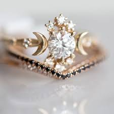 unique engagement ring 59 best unique engagement ring to leaves you speechless vis wed