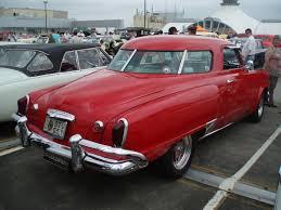 file 1951 studebaker champion starlight coupe 5410062794 jpg