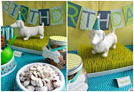 dog birthday party 23 dog birthday party ideas that you must take away birthday inspire