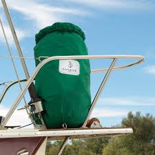 spinnaker launching bag kit for spinnakers 300 700 sqft made with