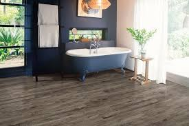 information on waterproof flooring from carpets in