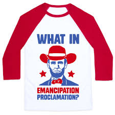 Whats Memes - what in emancipation proclamation the best memes are american