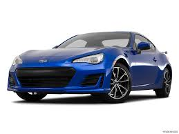 black subaru brz 2017 2017 subaru brz prices in uae gulf specs u0026 reviews for dubai abu