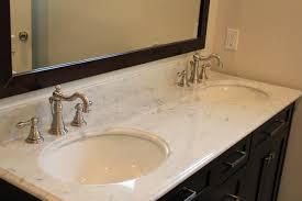 bathroom ides home decor
