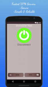 free vpn apk invisible net free vpn proxy 1 6 6 apk for android aptoide