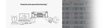 is online high school right for me online high school k12 homeschooling homeschool courses