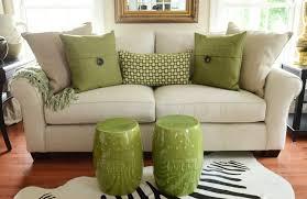 Lime Green Sofa by Revistapacheco Com Gallery Home Decoration