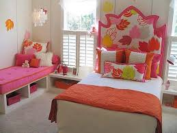 home design bedroom expansive ideas for little girls plywood 79 appealing little girl bedroom decor home design