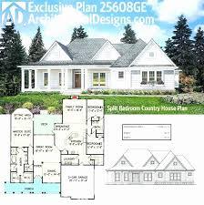 basement garage house plans home plans with basement garage inspirational amazing modern house