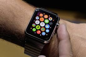 tech gadgets top 10 wearable tech gadgets to watch in 2015