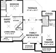 Home Design 2000 Sq Ft Best 2000 Sq Ft House Plans Eplans Victorian Plan Two Story 1800