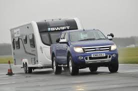 towing with ford ranger ford ranger tow car awards