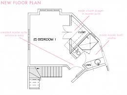 100 floor plan dimensions the verano rms rentals apartments