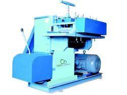 Woodworking Machinery Manufacturers In Gujarat by Wood Working Machines In Ahmedabad Gujarat Woodworking Machine