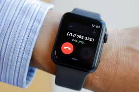 black friday apple watch 2017 apple watch goes solo but don u0027t dump your phone yet