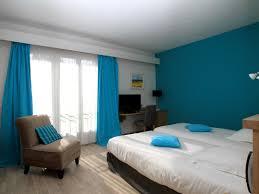 chambre d hote luxeuil les bains hotels gîtes et chambres d hôtes à proximité du casino de luxeuil