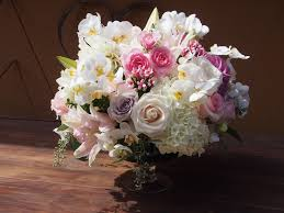 flower delivery los angeles los angeles florist flower delivery by blossom floral