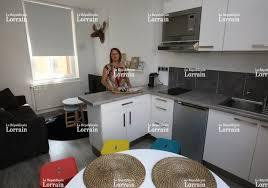 location d une chambre chez un particulier location chambre chez particulier ravizh com dune un prix