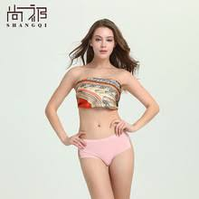 preteen girl modeling young girl underwear models wholesale young girl suppliers alibaba