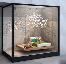 zara home shop window vandadesigners retail visual www