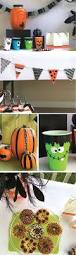 party city halloween crafts 869 best party u0026 entertaining ideas images on pinterest birthday