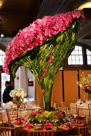 flowers delivery nyc same day flower delivery nyc new york flower delivery manhattan