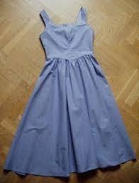 Belle Halloween Costume Blue Dress 25 Disney Belle Costume Ideas Belle Costume