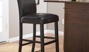 stool solid wood white bar stool tribecca home stools stunning