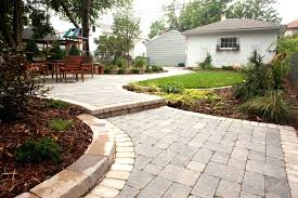 Paver Design Software by Patio Ideas Simple Patio Ideas With Pavers Simple Patio Designs