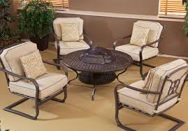 Willowbrook Patio Furniture Agio Outdoor Patio Furniture Products And Pictures