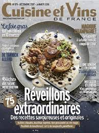 mag cuisine cooking topic magazines express mag