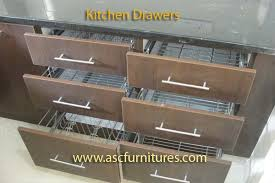 modular kitchen india modular kitchen cabinets india modular