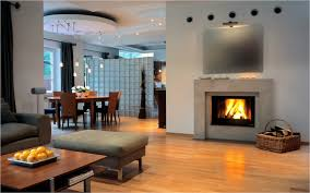 lopi ferguson fireplaces