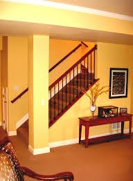 Winding Staircase Design Winding Staircase Meaning A Home Design Pics Of Stars In The