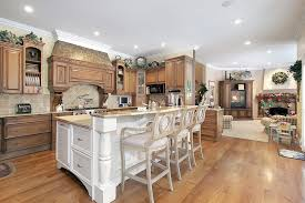 2 tier kitchen island 2 tier kitchen island home design