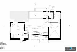 floor plan for kids 7 blade trailer connector wiring diagram
