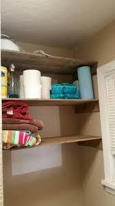 pallet wood hand towel holder my uploads pinterest towel