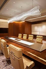 Board Meeting Table 35 Best Meeting Images On Pinterest Meeting Rooms Office