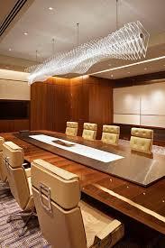 Conference Room Designs Modern Boardroom Design By Hatch Interior Design Kelowna Bc