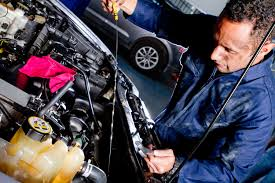 car engine service tez automotive tez automotive marine canberra