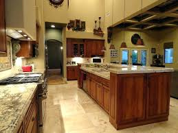 raised kitchen island kitchen island bars kitchen islands prep sink wine storage and