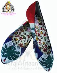 Haitian Flag Day Haitian Flag Shoes Theruraiafricanshop