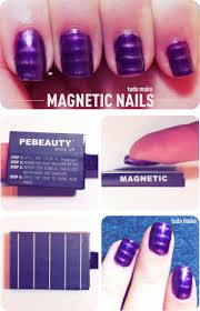 34 best funky toe nails images on pinterest make up toe nail