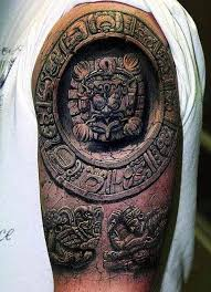 90 cool arm tattoos for guys manly design ideas arm and