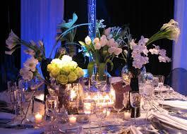 disco new york floral design wedding planner bar bat mitzvah