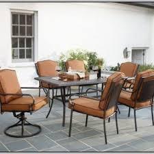 Martha Stewart Patio Furniture Covers Martha Stewart Patio Furniture Wrought Iron Patios Home