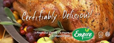 empire kosher poultry home