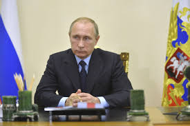 Putin S Plane by Putin Was Missing In Action After Plane Crash